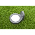 Newest Patent 2w Solar LED Wall Light