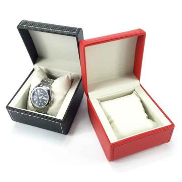 High End Luxury Custom Fashion Jewelry Gift Box