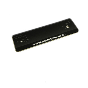 OEM for Clothing Hang Tags Price tags for clothing export to Australia Manufacturer