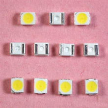 China supplier OEM for Durable Indicating SMD 5050 SMD LED Warm White Color export to St. Helena Manufacturers