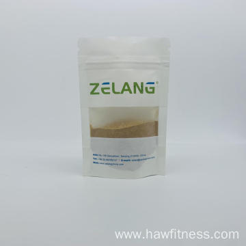 Factory Supply Malt Extract Powder