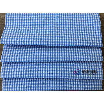 Customized  Breathable Cotton  Fabric