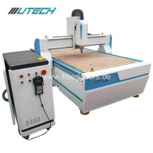 Leading for ATC Cnc Router new woodworking router for making guitar parts supply to Bhutan Suppliers