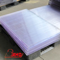 Factory Custom Transparent Polycarbonate Plastic Sheets