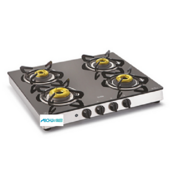 Glen Table Gas Stove 4 Burners