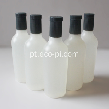Ingredientes Naturais Pet Cat Shampoo