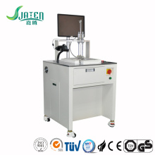 Dongguan Industrial Online Selling Tank Dispenser Machine