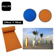 Melors Best Stomp Pad Skimboard Grip Tail Pads