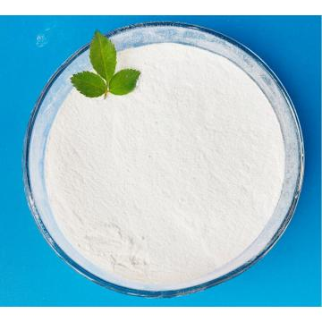 DCP white powder 18% for Chicken Feed