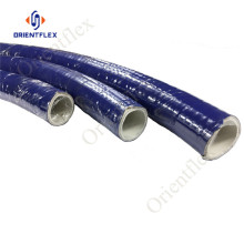 FDA approved water suction hose 250psi