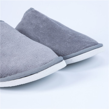 Most Comfortable Slippers for Mens