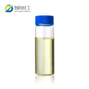 99% HPLC Spice Methyl dihydrojasmonate CAS 24851-98-7