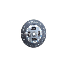 Good Quality for China Clutch Auto Parts,Clutch Kit,Clutch Parts Manufacturer and Supplier Clutch Disc 1601200B-EG01 For Great Wall supply to Denmark Supplier