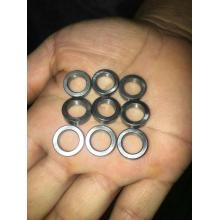 Steel Washer Gasket Lock Washer