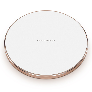 Amazon Hot sale wireless charger iphone x