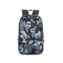 Fashion Simple portable outdoor sports bag