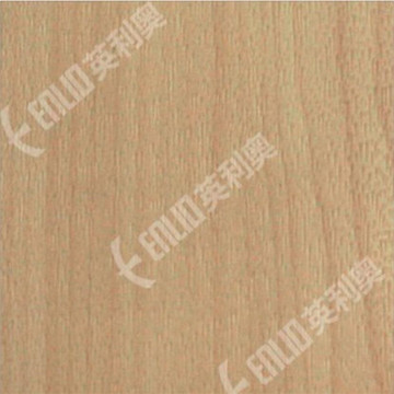 Commercial multi-use  Indoor Basketball court flooring tiles