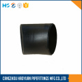 219x8 mm st20 GOST 17375-01 45DEG Elbow