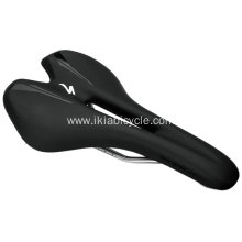 Specialized Sport Road Saddle