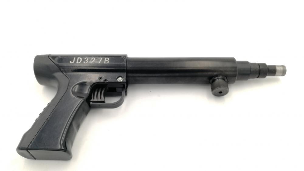 JD327B Light Powder-actuated Fastening Tool