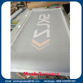PVC Vinyl Mesh Banners for Construction Sites