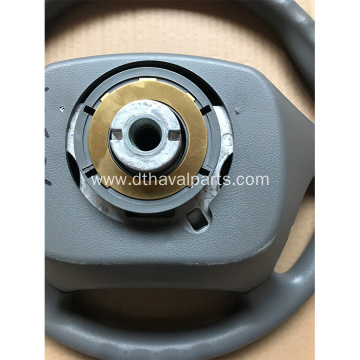 Wingle Car Steering Wheel Assembly 3402300A-P00-B1