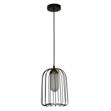 Interior Decorative Metal Modern Pendant Hanging Light