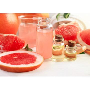 Hot selling Grapefruit seed oil For Skin Care