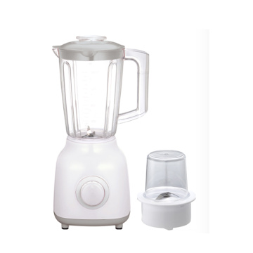 Low price high speed mini table fruit blender