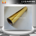 Gold Metalized Film PET Thermal Lamination Film