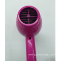 Salon Hair Equipment Retractable Cord Hair Dryer Components