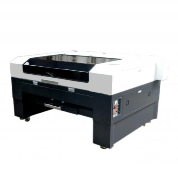 Best Selling Products Fiber Laser Cutting Machine