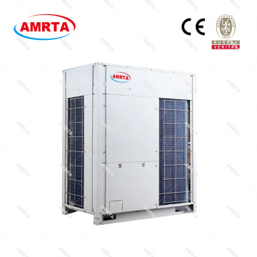 Rooftop Packaged Split DX Systems Heat Pump