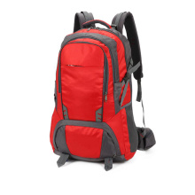 80 L Custom Travel Backpack Bag for Hiking