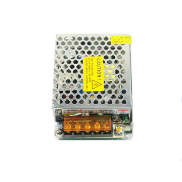 12V5A Power Supply for LED Strip Light