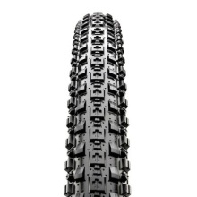 MAXXIS CROSSMARK 26 X 2.25 FOLDABLE