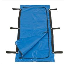China Gold Supplier for Crossbody Bags Body Bag Opponent with High Quality supply to South Korea Manufacturers