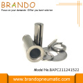 Electromagnetic Valve Stem With Tube Height Of 11.2mm