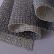 Mattress and home textile protection material