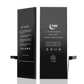 New iPhone 7 Battery Replacement For iPhone Repair