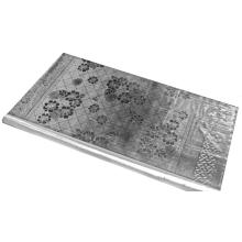 Crystal Emboss Table Mat