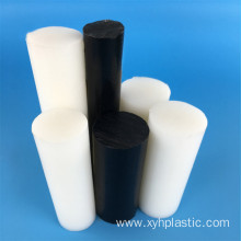PA6 Nylon Bar MC Cast Nylon Rod