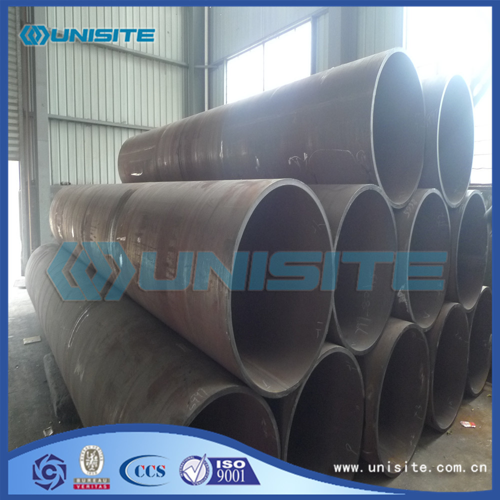 Weld Saw Line Pipes for sale