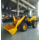 Farming Mini Loader 2T Price