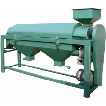 Factory Price for Beans Polishing Cleaning Machine Kidney Bean Polishing Machine supply to Kiribati Suppliers