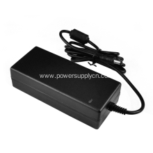 15V 3A Desktop Switching Power Supply