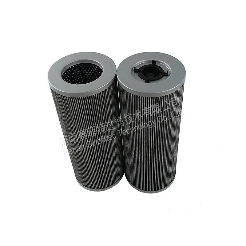 01.E950.3VG.10.SP Hydraulic Oil Filter Element