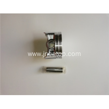 JAC J5 Engine Aluminum Piston 1004022GH010