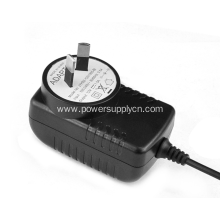 High Quality for 15 Volt AC Adapter 5V3A linear switching power supply adapter supply to Russian Federation Supplier