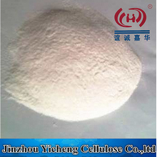 High Quality RDP Powder for Wall Putty